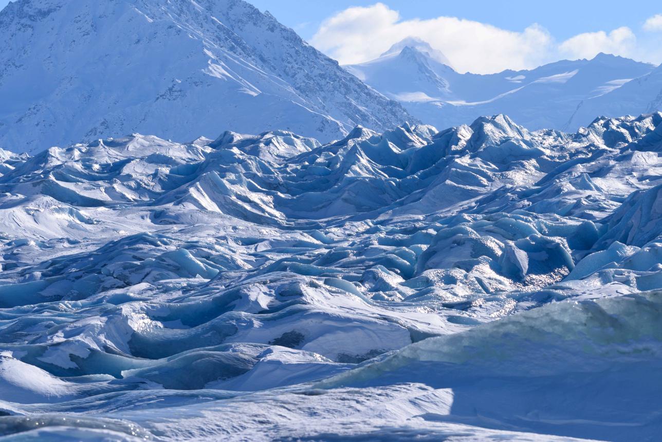glacier17